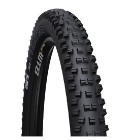 "WTB WTB Vigilante Comp Tire: 27.5 x 2.3"", Wire Bead, Black"