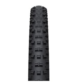 "WTB WTB Vigilante TCS Light Fast Rolling Tire: 29 x 2.3"", Folding Bead, Black"