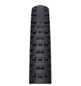 "WTB WTB Vigilante TCS Light High Grip Tire: 29 x 2.3"", Folding Bead, Black"