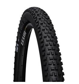 """WTB WTB Trail Boss TCS Light Fast Rolling Tire: 29 x 2.25"""", Folding Bead, Black"""
