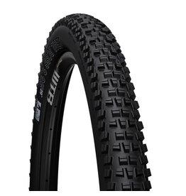 """WTB WTB Trail Boss Comp Tire: 29 x 2.25"""", Wire Bead, Black"""