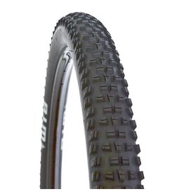 "WTB WTB Trail Boss TCS Light Fast Rolling Tire: 29 x 2.4"", Folding Bead, Black"