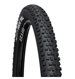 "WTB WTB Trail Boss Comp Tire: 27.5 x 2.25"", Wire Bead, Black"