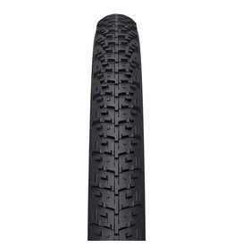 "WTB WTB Nano TCS Light Fast Rolling Tire: 29 x 2.1"", Folding Bead, Black"