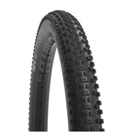 "WTB WTB Ranger 29"" x 2.4 TCS Tough/Fast Rolling TT Tire"