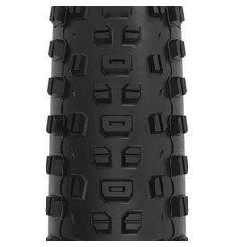 "WTB WTB Ranger 29"" x 2.4 TCS Light/High Grip TT SG Tire"