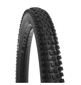 """WTB WTB Trail Boss 27.5"""" x 2.4 TCS Tough/Fast Rolling TT Tire"""