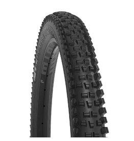 """WTB WTB Trail Boss 29"""" x 2.4 TCS Tough/Fast Rolling TT Tire"""