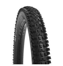 """WTB WTB Trail Boss 27.5"""" x 2.6 TCS Tough/Fast Rolling TT Tire"""