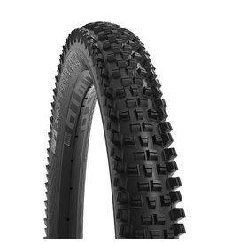 """WTB WTB Trail Boss 27.5"""" x 2.6 TCS Light/Fast Rolling TT SG Tire"""