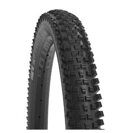 "WTB WTB Trail Boss 29"" x 2.6 TCS Tough/Fast Rolling TT Tire"