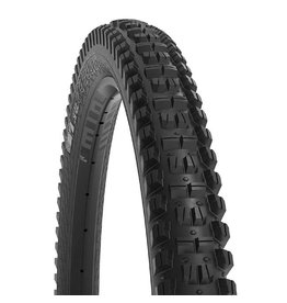 "WTB WTB Judge 27.5"" x 2.4 TCS Tough/Fast Rolling TT Tire"
