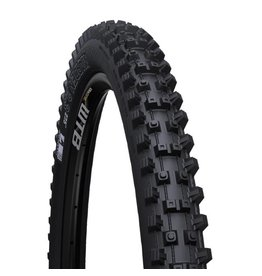 "WTB WTB Warden 27.5"" x 2.3 TCS Tough High Grip Tire"