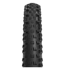 "WTB WTB Vigilante 27.5"" x 2.6 TCS Tough/High Grip TT Tire"