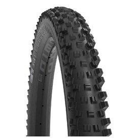 """WTB WTB Vigilante 27.5"""" x 2.6 TCS Tough/Fast Rolling TT Tire"""