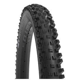 "WTB WTB Vigilante 27.5"" x 2.6 TCS Light/High Grip TT SG Tire"
