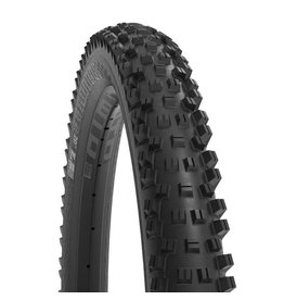 "WTB WTB Vigilante 29"" x 2.6 TCS Tough/High Grip TT Tire"