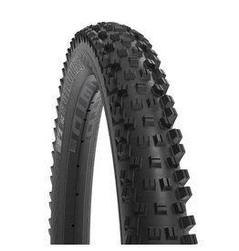 """WTB WTB Vigilante 29"""" x 2.6 TCS Tough/Fast Rolling TT Tire"""