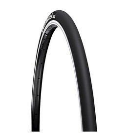 "WTB WTB ThickSlick 29"" x 2.1 Flat Guard Tire"