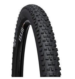 "WTB WTB Trail Boss 26"" x 2.25TCS Light Fast Roll Tire"
