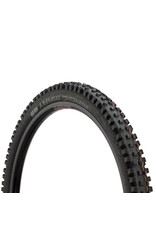 "Schwalbe Schwalbe Magic Mary Tire: 29 x 2.35"", Folding Bead, Evolution Line, Addix Soft Compound, SnakeSkin, Tubeless Easy, Black"