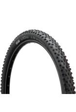 """Schwalbe Schwalbe Rocket Ron Tire: 29 x 2.10"""", Folding Bead, Evolution Line, Addix Speed Compound, LiteSkin, Black"""