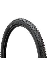 """Schwalbe Schwalbe Rocket Ron Tire: 29 x 2.25"""", Folding Bead, Evolution Line, Addix Speed Compound, LiteSkin, Black"""