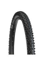 "Schwalbe Schwalbe Nobby Nic Tire: 27.5 x 2.35"", Folding Bead, Evolution Line, Addix Speed Compound, SnakeSkin, Tubeless Easy, Black"