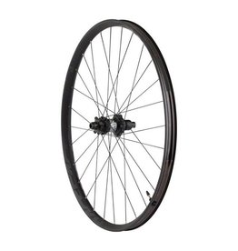 "RaceFace RaceFace Aeffect R Rear Wheel: 29"", Alloy Rim, 12 x 148mm Thru Axle, Shimano Freehub"