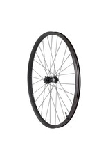 "RaceFace RaceFace Aeffect R Front Wheel: 29"", Alloy Rim, 15 x 110mm Thru Axle"