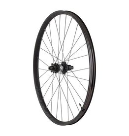 "RaceFace RaceFace Aeffect R Rear Wheel: 29"", Alloy Rim, 12 x 148mm Thru Axle, SRAM XD Freehub"
