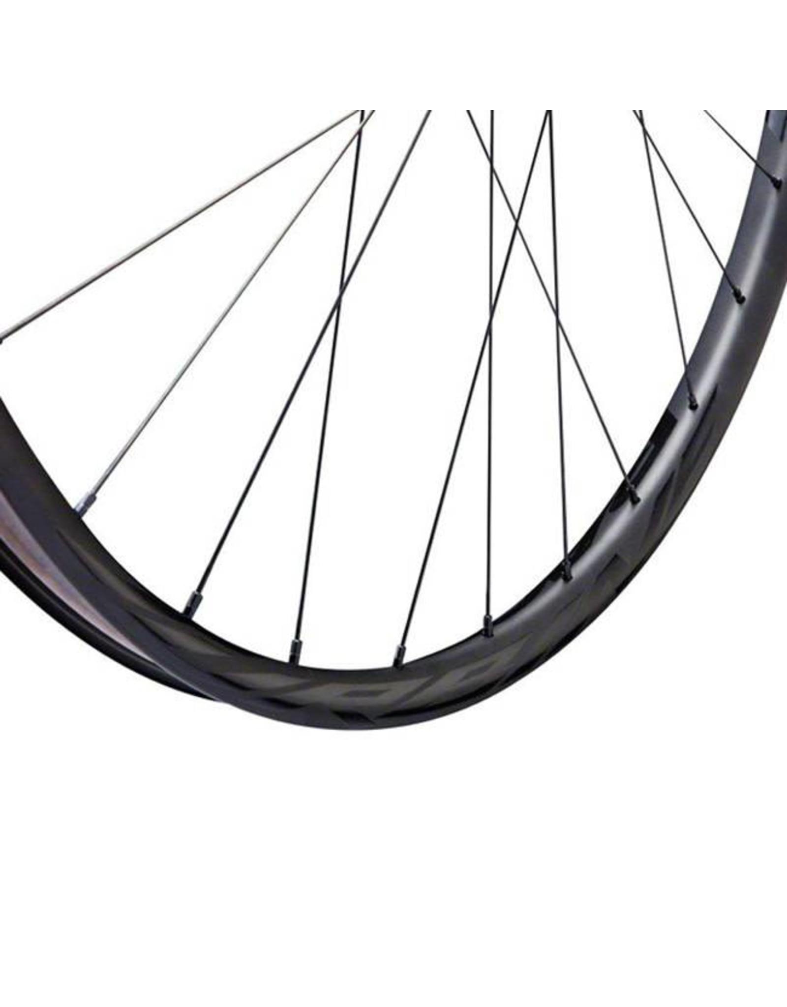 "RaceFace RaceFace Turbine R Rear Wheel: 29"", Alloy Rim, 12 x 148mm Thru Axle, Shimano Freehub"