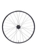 "RaceFace RaceFace Turbine R Rear Wheel: 27.5"", Alloy Rim, 12 x 148mm Thru Axle, SRAM XD Freehub"