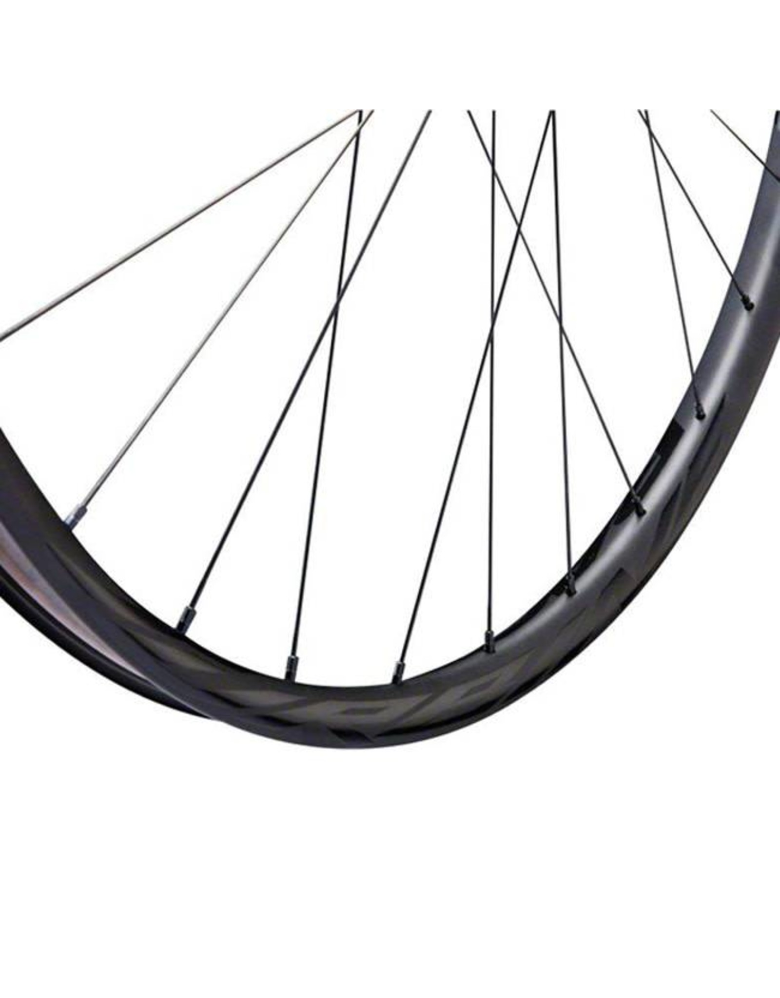 "RaceFace RaceFace Turbine R Rear Wheel: 29"", Alloy Rim, 12 x 148mm Thru Axle, SRAM XD Freehub"