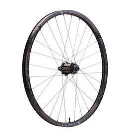 "RaceFace RaceFace Next R31 Rear Wheel: 29"", Carbon Rim, 12 x 148mm Thru Axle, SRAM XD Freehub"