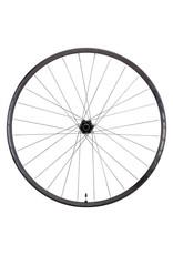 """RaceFace RaceFace Aeffect Plus Front Wheel: 27.5"""", Alloy Rim, 15 x 110mm Thru Axle"""