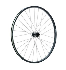 "Sun Ringle Duroc 30 Expert Front Wheel: 29"" 100x15/QR Black"