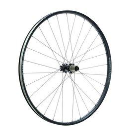 "Sun Ringle Duroc 30 Expert Rear Wheel: 29"" 142/QR, Shimano 11/Sram XD, Black"