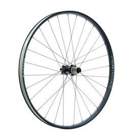 "Sun Ringle Duroc 35 Expert Rear Wheel: 27.5"" 142 x 12 / 135mm QR, Shimano 11/Sram XD, Black"