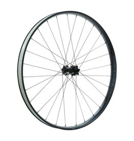 "Sun Ringle Duroc 40 Expert Front Wheel: 29"" 110x15, Black"