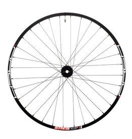 "Stan's No Tubes Stan's No Tubes Arch MK3 Rear Wheel: 29"" Alloy, 12 x 142mm, 6-Bolt Disc, SRAM XD, Black"