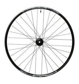 "Stan's No Tubes Stan's NoTubes Arch S1 Rear Wheel 26mm 27.5"" Boost 148 x 12 XD"