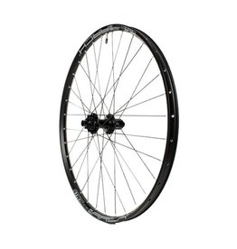 "Stan's No Tubes Stan's NoTubes Arch S1 Rear Wheel 26mm 29"" Boost 148 x 12 Shimano"