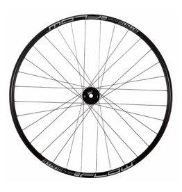 """Stan's No Tubes Stan's NoTubes Flow S1 Front Wheel 29mm 27.5"""" 100 x 15"""