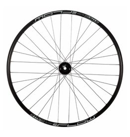 "Stan's No Tubes Stan's NoTubes Flow S1 Rear Wheel 29mm 27.5"" 142 x 12 Shim"