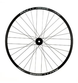 "Stan's No Tubes Stan's NoTubes Sentry S1 Rear Wheel Sentry 32mm 27.5"" Boost 148 x 12 Shimano"