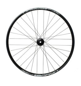 "Stan's No Tubes Stan's NoTubes Baron S1 Front Wheel 35mm 27.5"" Boost 110 x 15"