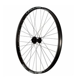 "Stan's No Tubes Stan's NoTubes Baron S1 Rear Wheel 35mm 27.5"" Boost 148 x 12 Shimano"