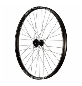 "Stan's No Tubes Stan's NoTubes Major S1 Front Wheel 38mm 27.5"" Boost 110 x 15"