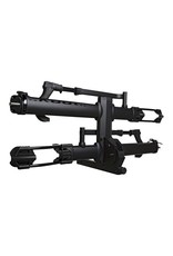 "Kuat Kuat NV 2.0 Base 2-Bike Tray Hitch Rack: Sandy Black, 1 1/4"" Receiver"